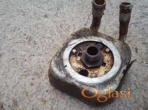 Hladnjak ulja za Alfu 156 2.0 TS