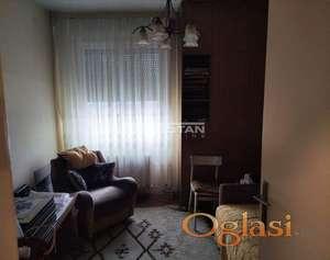 SAVSKI TRG - Sarajevska, 3.0, 69m2, uk. ID#72397