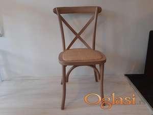 Iznajmljivanje stolica