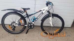 Bicikli iz uvoza