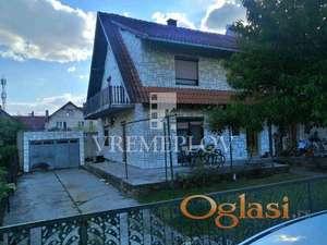 Kuća Borča ID#1438