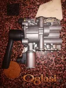 WABCO ventil za kamionske prikolice