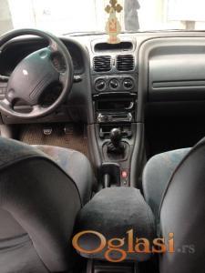Kraljevo Renault Laguna 1998