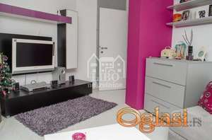 Duplex 105 m2 ID#1296
