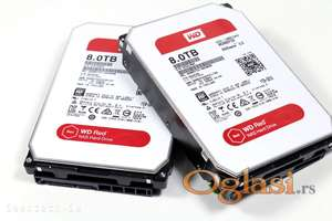 OTKUP - Kupujem Hard Diskove, M.2, SSD i eksterne USB3.0