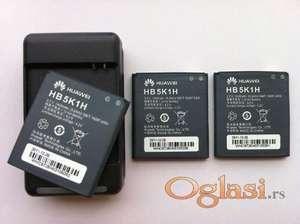 Huawei u8650 baterija