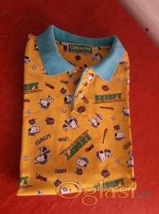 Gremlins Snoopy majica original