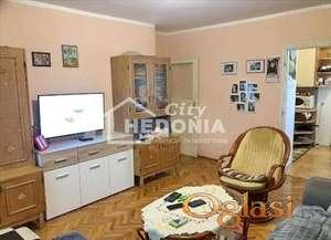 Komforan dvoiposoban stan na Miljakovcu ID#6999