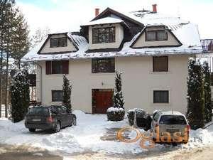 Apartman - Zlatibor
