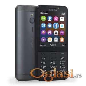Nokia 230 Dve sim kartice Novo