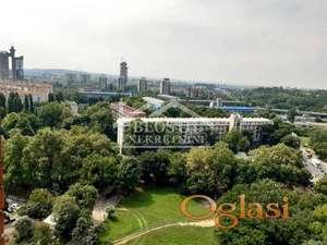 Novi Beograd- Blok 4 - 2.5 ID#9156
