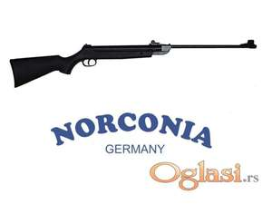 Vazdusna puska 4.5mm 0656892454 Novo!! Hit!