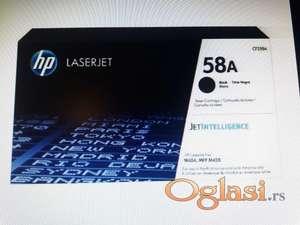HP CF 258A / 259A za stampac HP M304/M404/M428