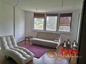 Dvosoban stan u novoj zgradi na Limanu 4!