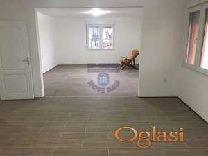 Nova kuća u Rumenci!! BEZ ULAGANJA!