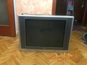 Panasonic Tv Novi Sad