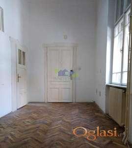 Novi Sad, Centar - Poslovni proastor u strogom centru grada ID#9133418