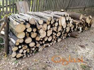 Drvo za ogrev - povoljno
