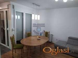 Odličan stan na Podbari! 021/221-5100