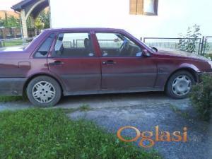 Volvo 460 1998