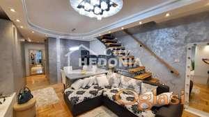 Arena, nov luksuzan dvosoban stan u Bloku 29 ID#7384