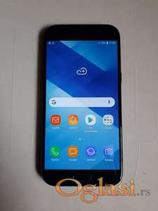 Samsung Galaxy A5 2017 (A520f) KAO NOV