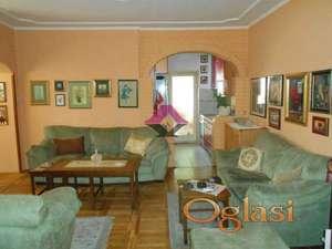Novi Sad, Telep, kuća 169m2+garaža30m2 ID#1169