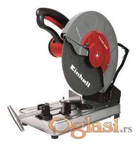 Ger za metal Stoni 2000W Einhell TC-MC 355