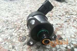 Regulator pritiska goriva za Alfu 156- 1.9JTD 16V