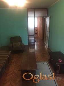 Prodajem trosoban stan u Kraljevu , 4 Crnogorska 5/2, 76m2