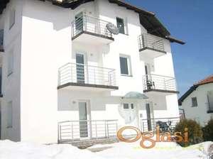 Zlatibor Apartman Gavric