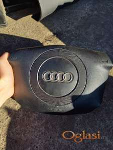 Vazdusni jastuk za Audi A4