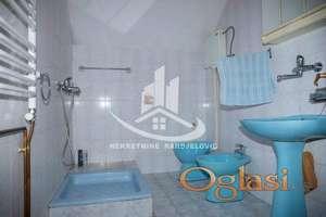 Kuća u MML, sama na placu od 2,98 ari,  useljiva ID#1155