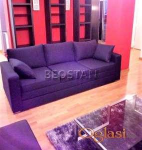 Novi Beograd - Blok 21 Hotel Hajat ID#40632