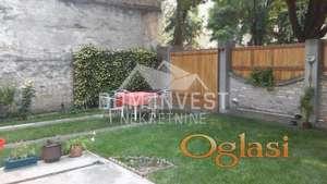 Dobanovačka, kuća, odlična lokacija ID#1446