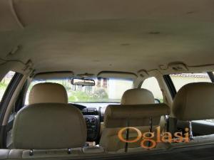 Opel omega 2.5 td 1998 karavan