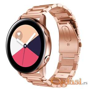 Samsung galaxy watch active 2 narukvica