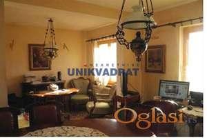Višnjička banja, kuća 231 m2, uknj., 130.000 ID#1505