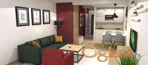 Prodaja apartmana u lux vili na Kopaoniku, Treska