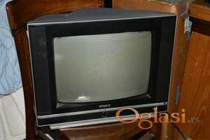 TV – Vivax