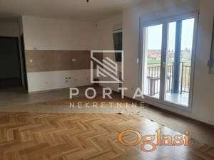 Prodaja,stan,novogradnja,Ledine,Oplenačka,2.0,58.62m2,76150eur,lux ID#1169