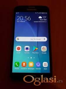 Samsung Galaxy S5 NEO G903F dobro očuvan