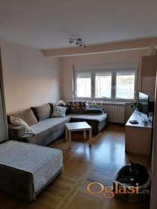 Kuća - Cvetanova ćuprija, bliže Medakoviću ID#2504