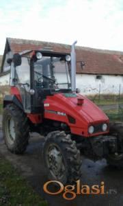 Vladimirec VTZ 2048A
