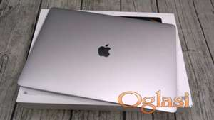 "MacBook Pro Core i7 2.80GHz 15"" 16GB RAM 256GB SSD"