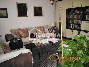 Prostran troiposoban stan u Starom Košutnjaku ID#6844