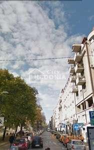 Kalemegdan, dvosoban stan u Gospodar Jovanovoj ID#7354