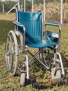 Invalidska kolica - kao nova