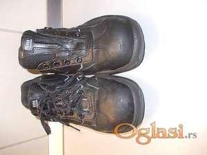 """ STEITZ SECURA "" NATURAL FORM broj 36 iz Nemačke, patike-cipele, kvalitetne, elegantne. POGLEDAJTE SVE MOJE OGLASE, festival I sklad  niskih cena i evropskog kvaliteta !"