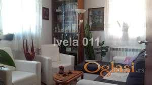 Odličan stan u Vojvode Vlahovića ID#2068